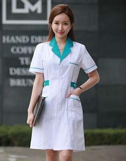 醫療衛生工作服